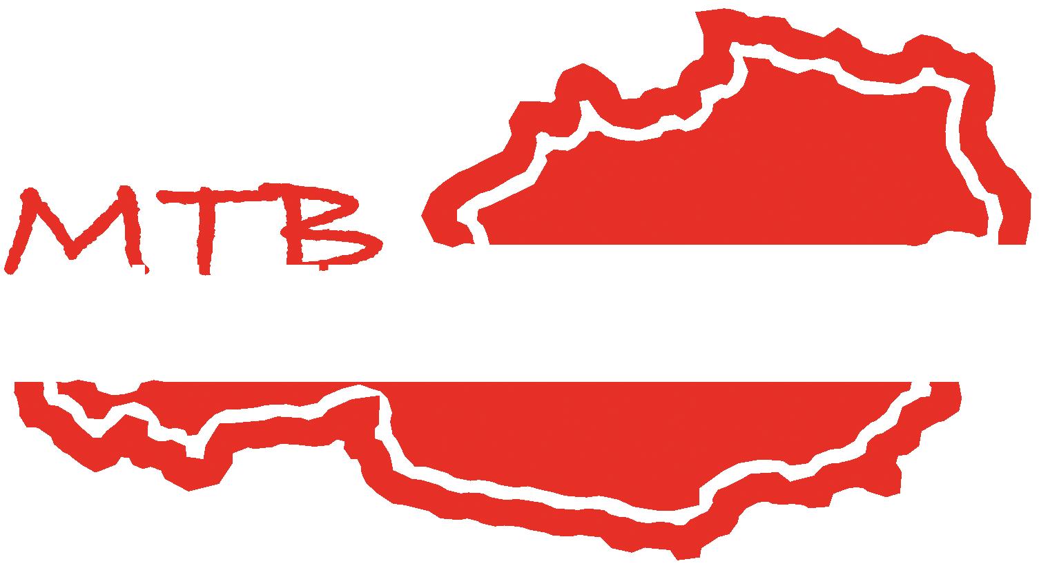 MTBO Austria